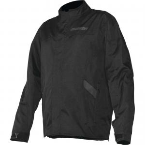 answer racing awol jackets black