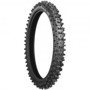 Battlecross X10 Sand and Mud Front Tires